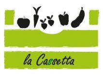 La Cassetta – Frutta e verdura a metri zero.